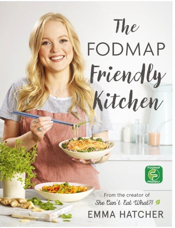 Emma Hatcher low Fodmap cookbook.jpg