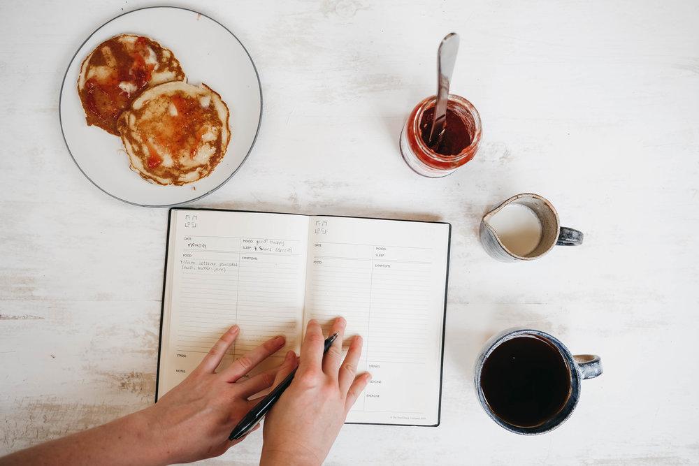 coeliac food diary.jpg