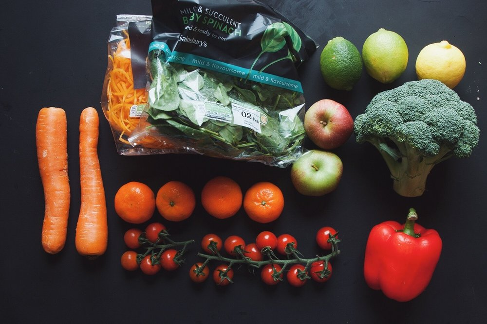 fresh-vegetables-examples-of-what-I-eat-with-IBS.jpeg