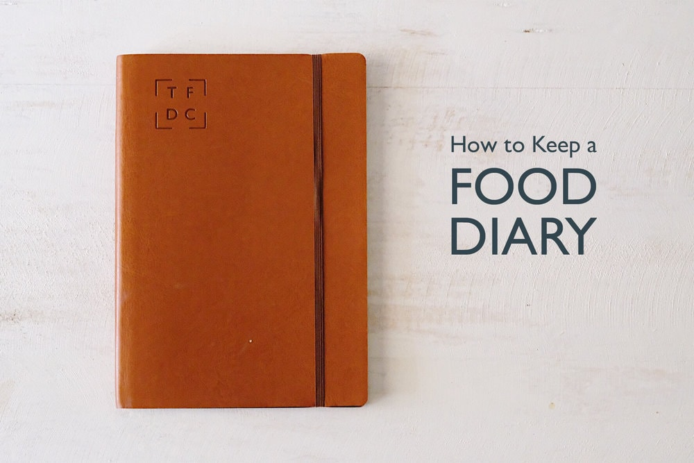 tan-cover-of-our-food-diary-for-tracking-diet-and-symptoms.jpg