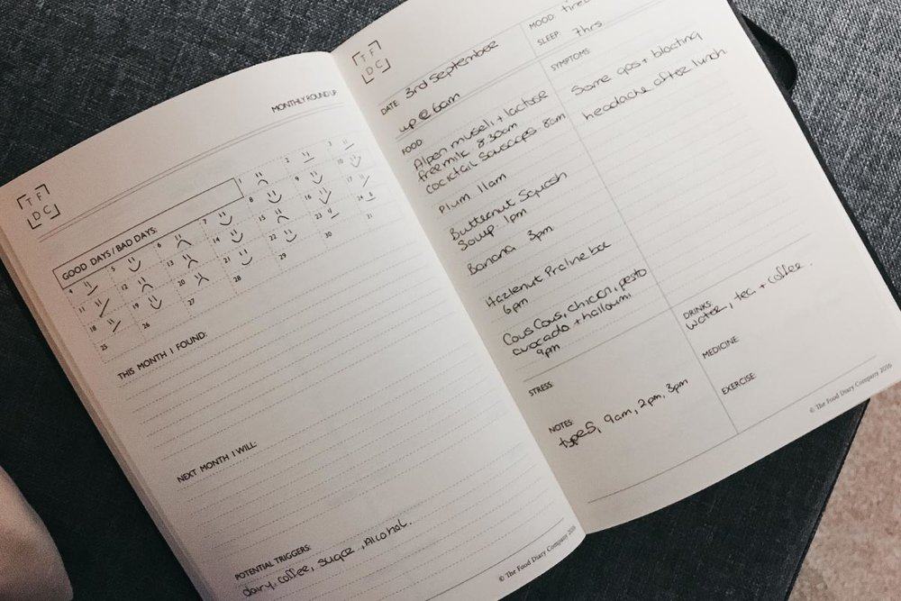 Karlys-open-food-diary.jpg