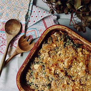 low_fodmap_chicken_asparagus_bake_by_thatlofolife.jpg