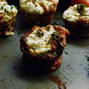 Low_fodmap_Egg_and_ricotta_breakfast_cups_by_thatlofolife.jpg