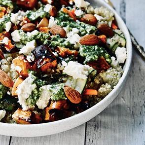 low_fodmap_quinoa salad_by_thatlofolife.jpg