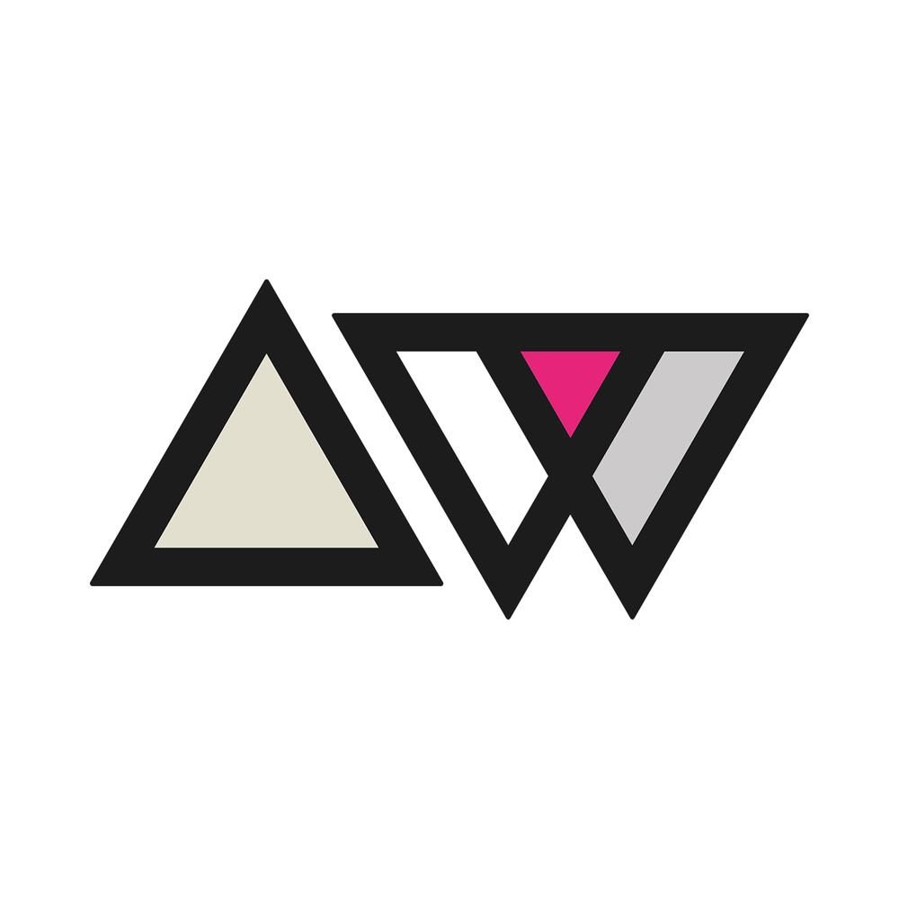 Andrew weber design for Weber designs