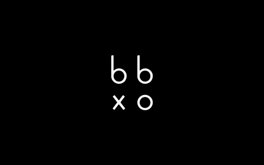 bbxo_Inverted_400.png