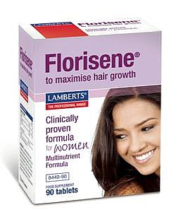 florisene_sup__-sup_-for-women-IMG8440.jpg
