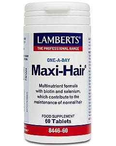 maxi-hair_sup__-sup_-IMG8446.jpg