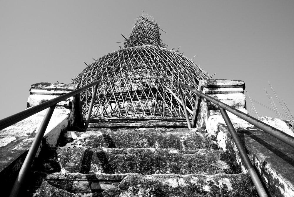 Kasia Kolmas Myanmar Bagan-1.jpg