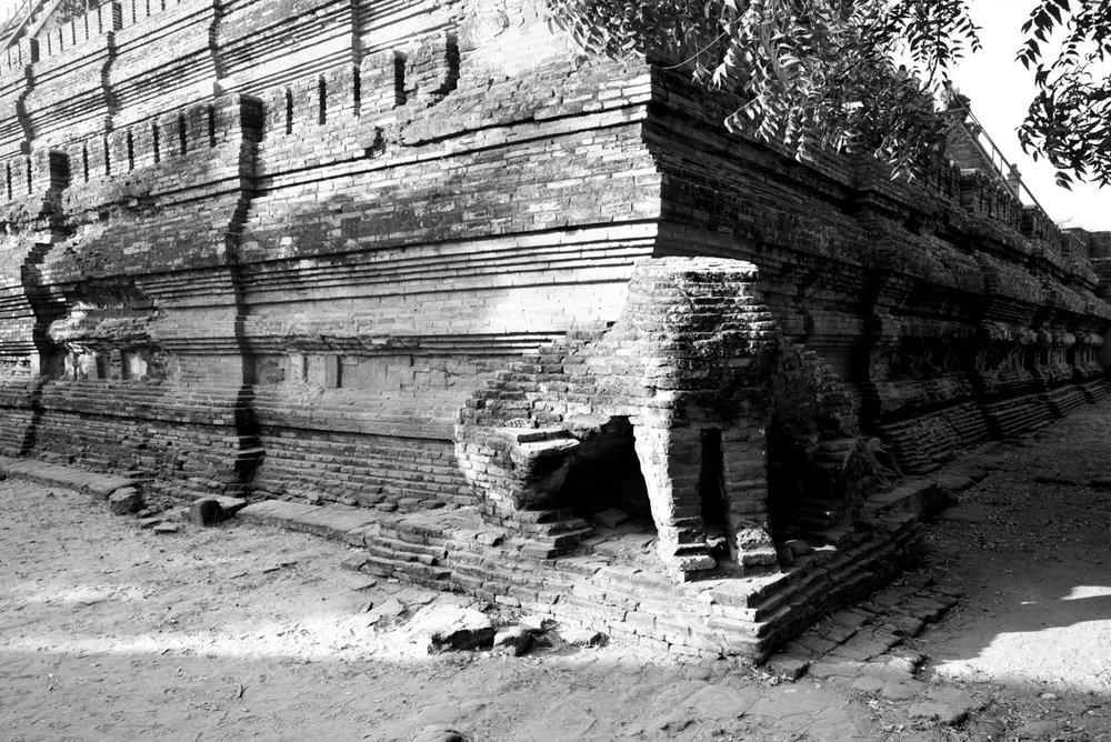 Kasia Kolmas Myanmar Bagan-3.jpg