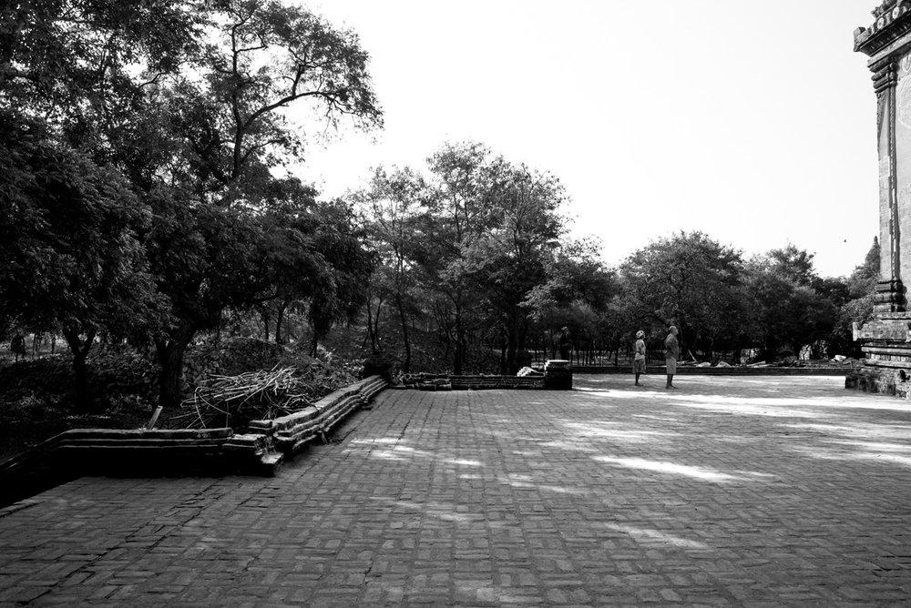 Kasia Kolmas Myanmar Bagan-11.jpg