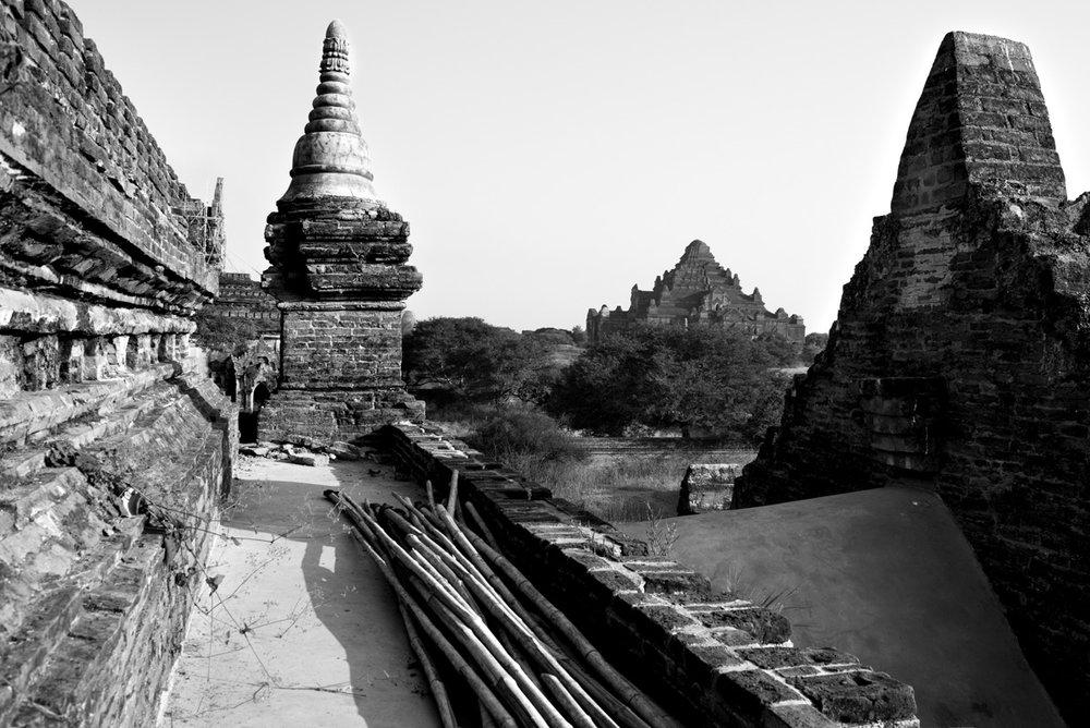 Kasia Kolmas Myanmar Bagan-26.jpg