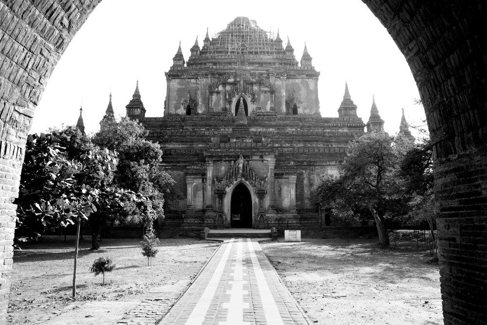Kasia Kolmas Myanmar Bagan-6.jpg
