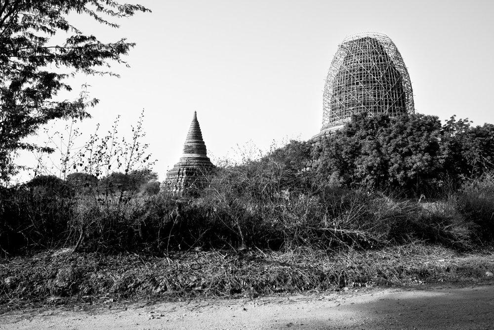Kasia Kolmas Myanmar Bagan-29.jpg