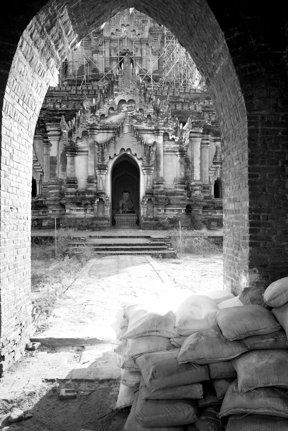 Kasia Kolmas Myanmar Bagan-28.jpg