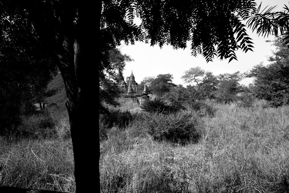 Kasia Kolmas Myanmar Bagan-31.jpg