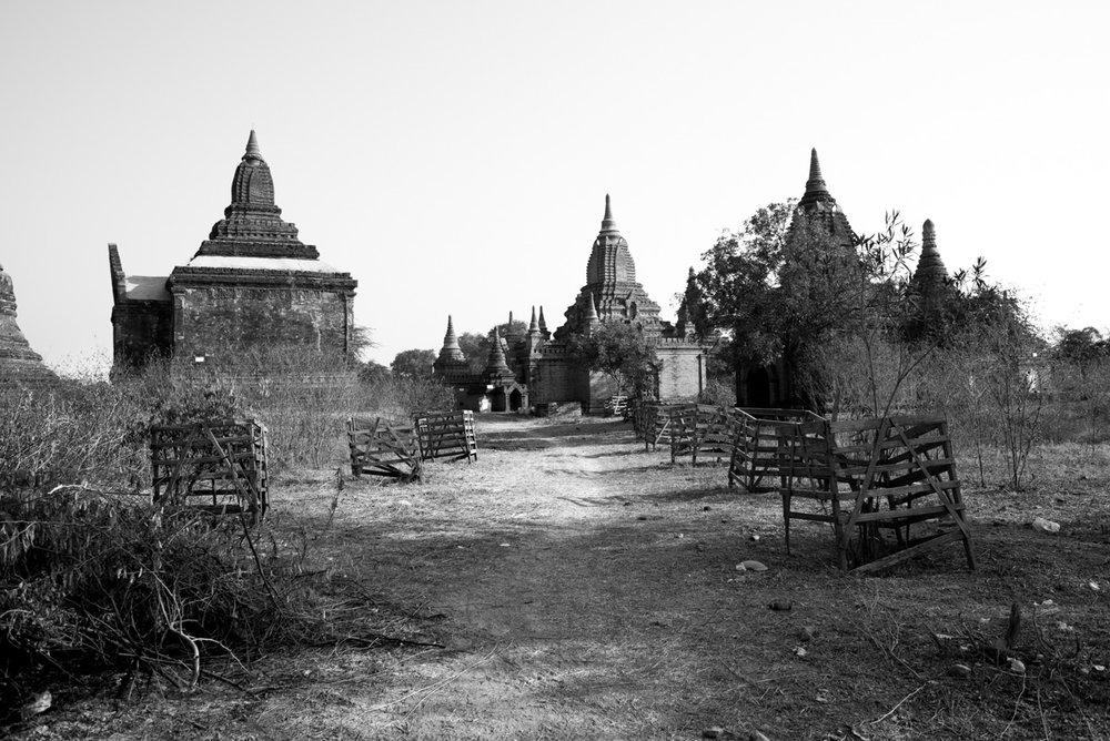 Kasia Kolmas Myanmar Bagan-30.jpg