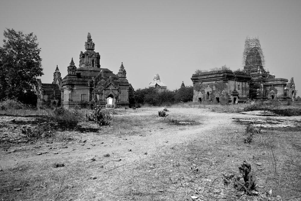 Kasia Kolmas Myanmar Bagan-32.jpg
