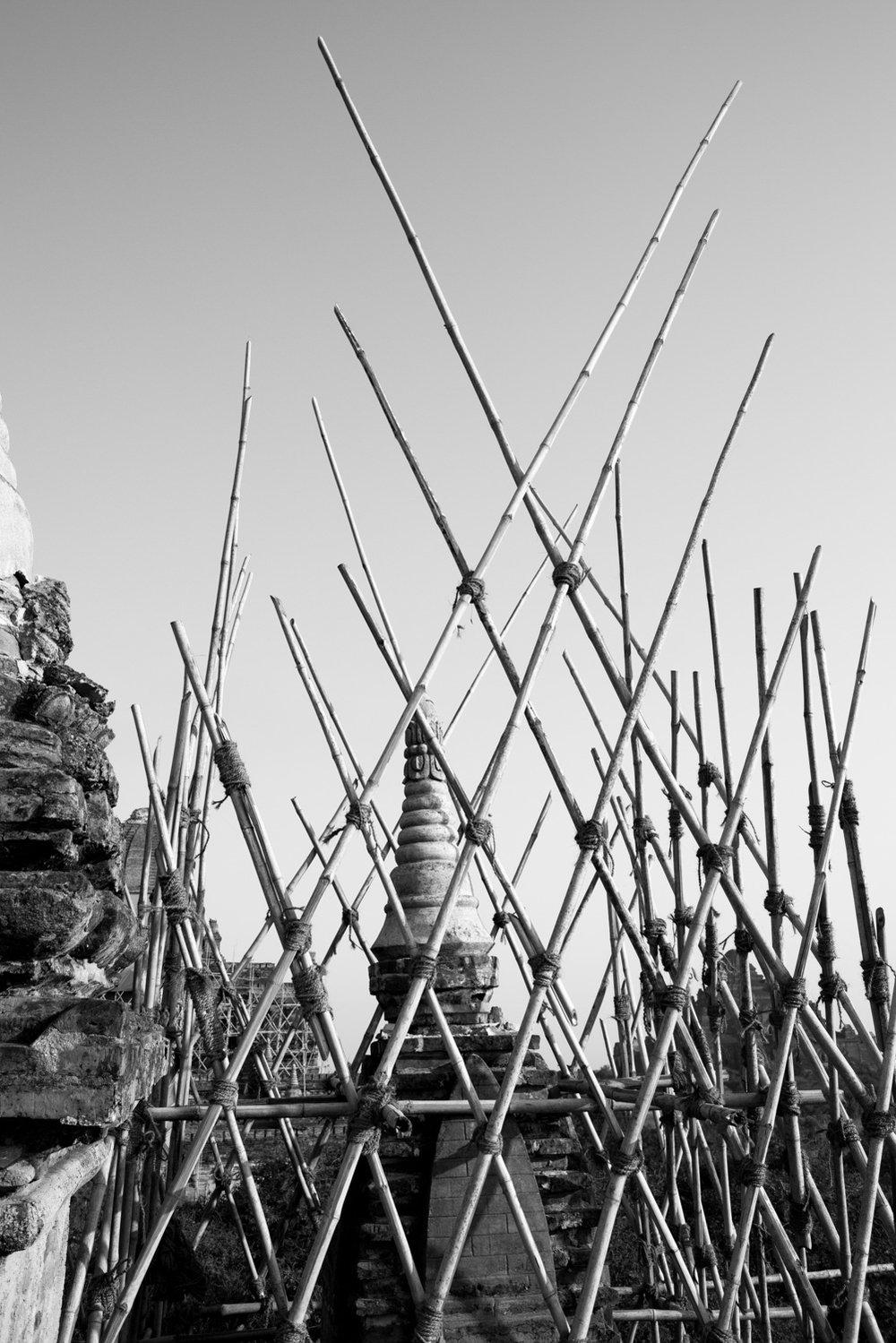 Kasia Kolmas Myanmar Bagan-23.jpg
