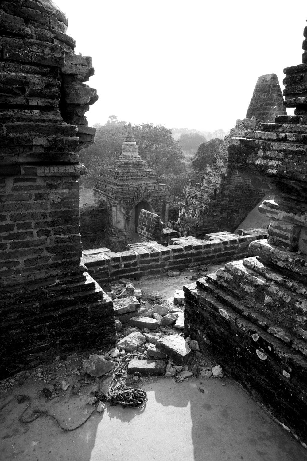 Kasia Kolmas Myanmar Bagan-24.jpg