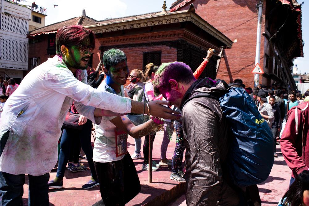 Kasia Kolmas Kathmandu Holi-3.jpg