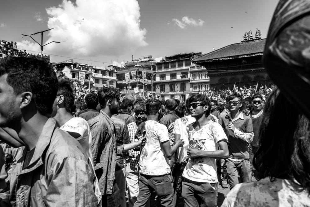Kasia Kolmas Kathmandu Holi-6.jpg