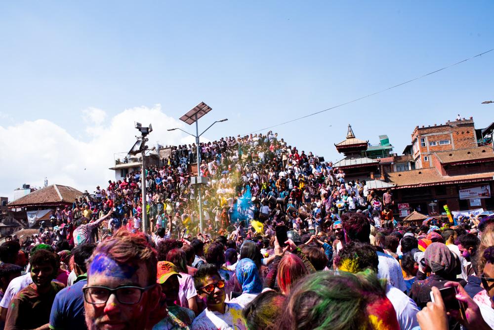 Kasia Kolmas Kathmandu Holi-7.jpg