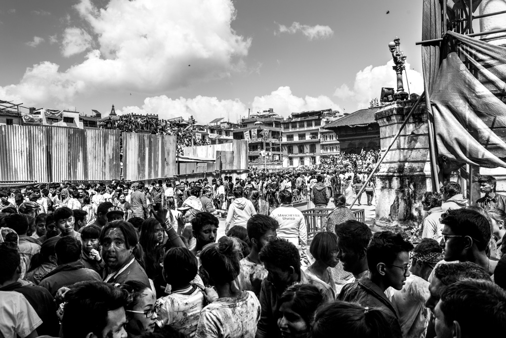Kasia Kolmas Kathmandu Holi-5.jpg