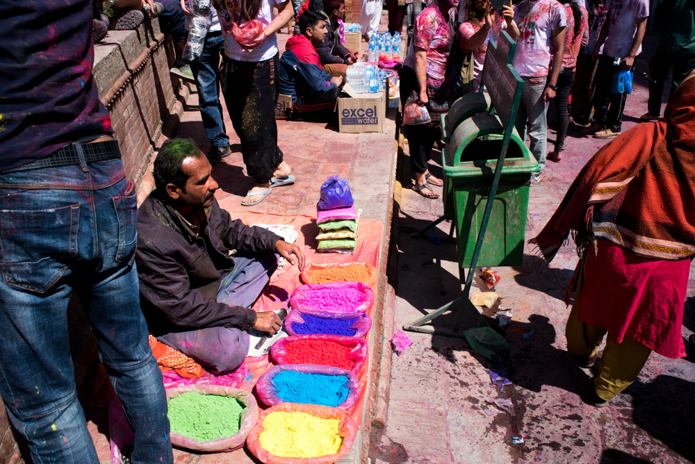 Kasia Kolmas Kathmandu Holi-8.jpg
