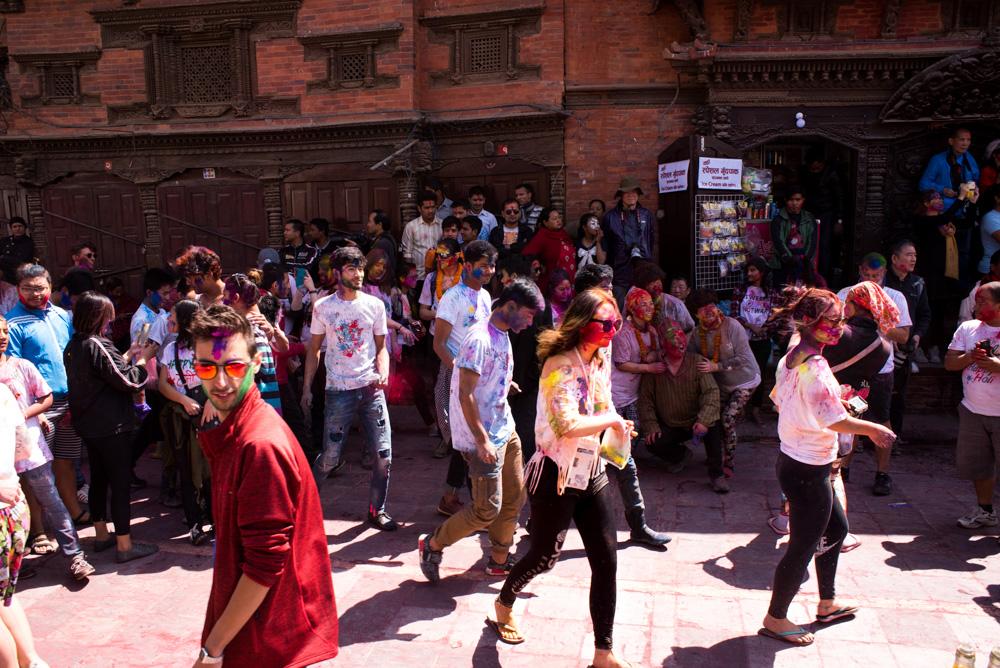 Kasia Kolmas Kathmandu Holi-9.jpg