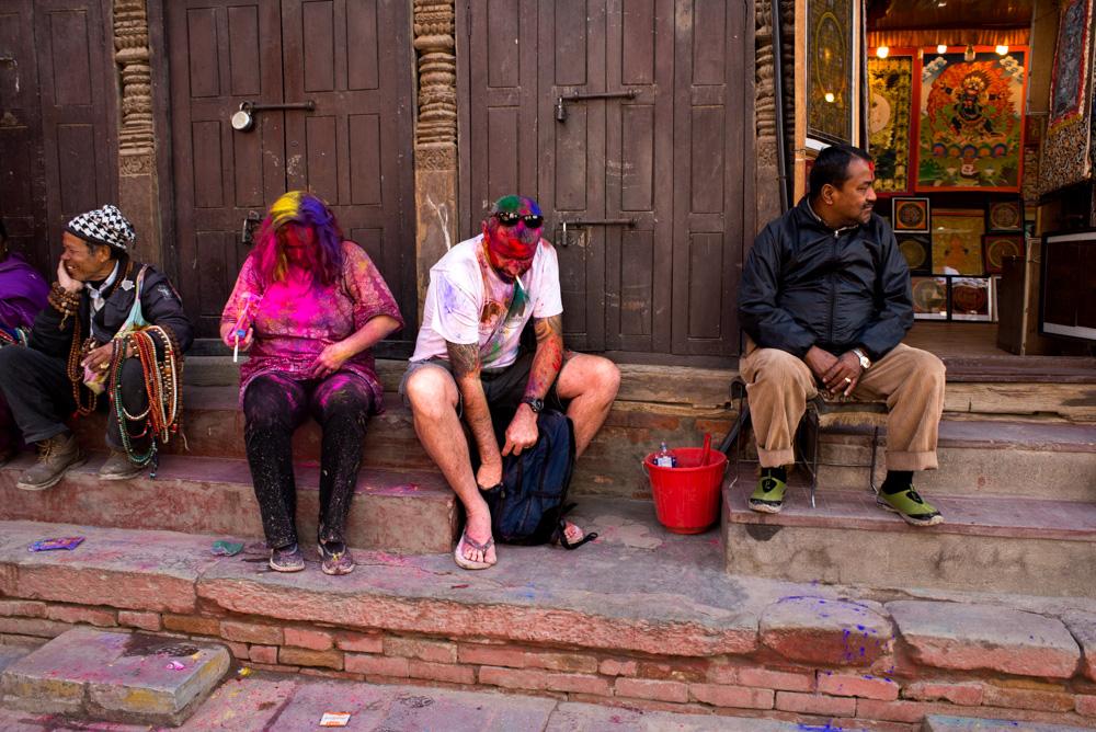 Kasia Kolmas Kathmandu Holi-10.jpg