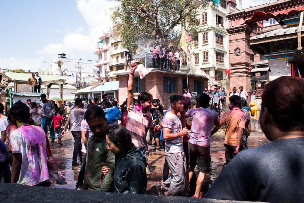 Kasia Kolmas Kathmandu Holi-12.jpg