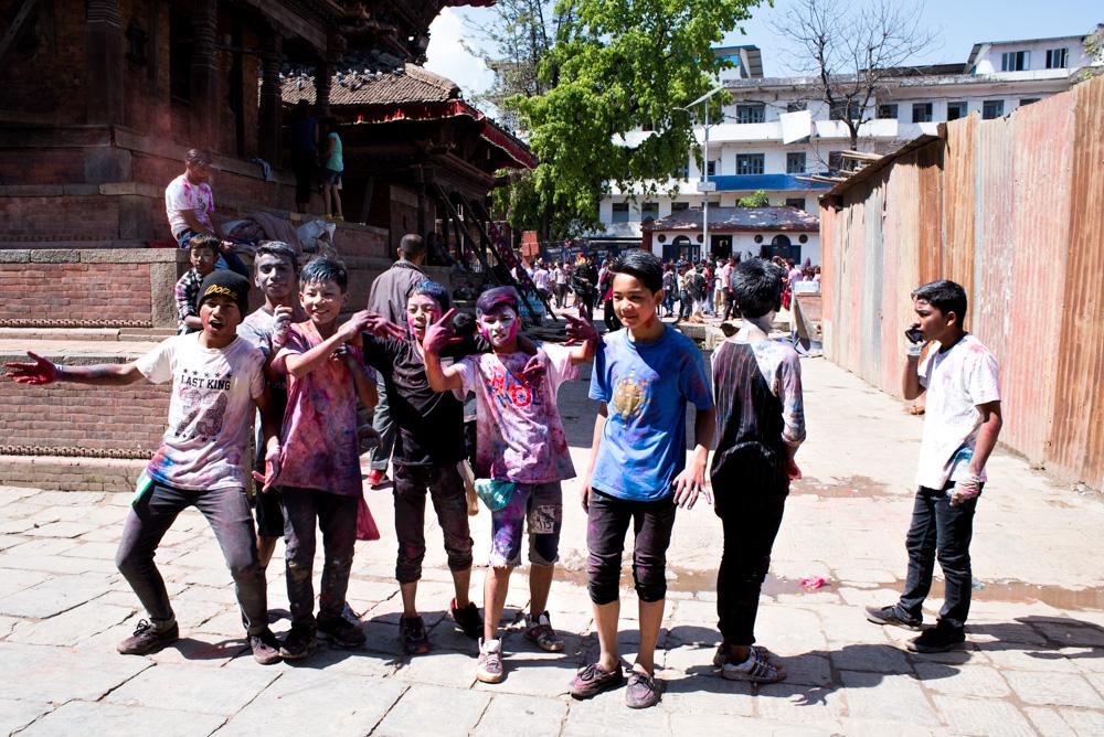 Kasia Kolmas Kathmandu Holi-11.jpg