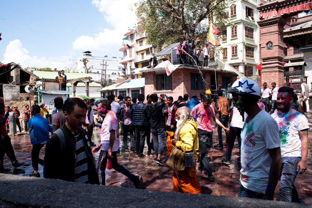 Kasia Kolmas Kathmandu Holi-13.jpg