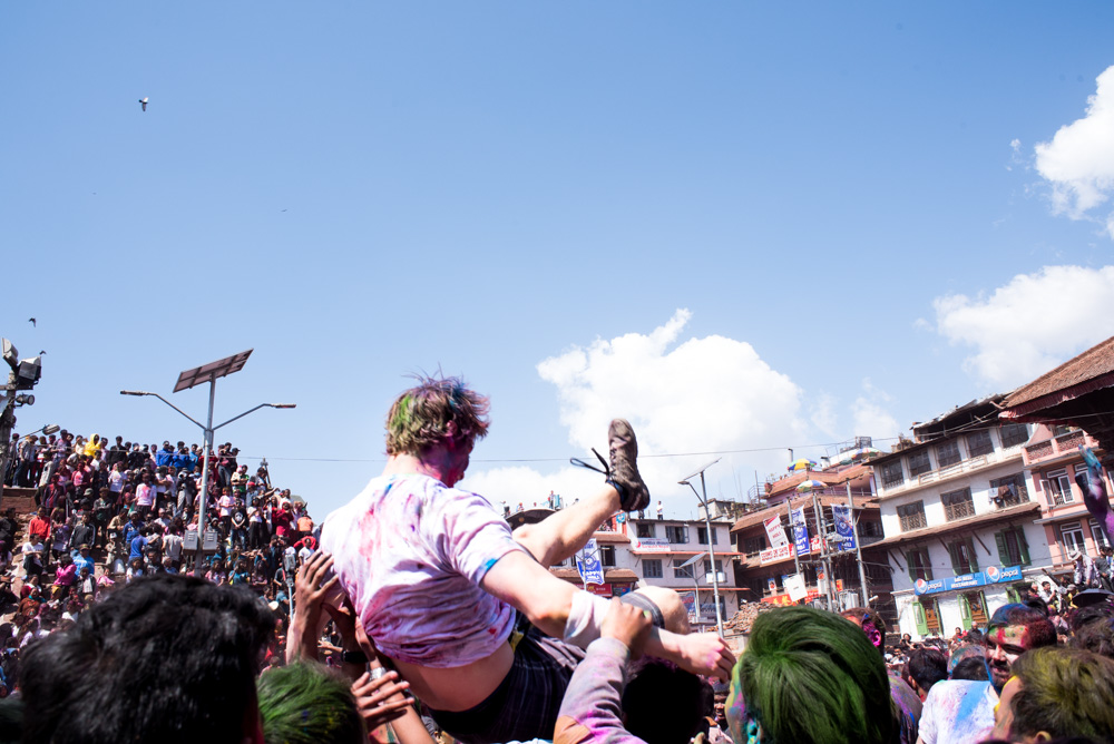 Kasia Kolmas Kathmandu Holi-15.jpg