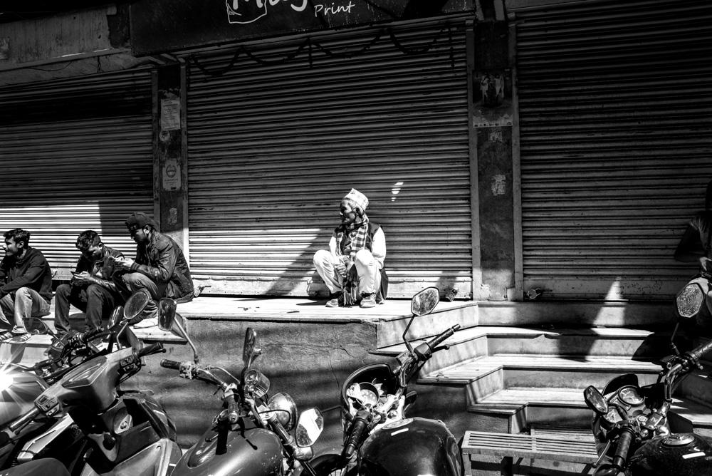 Kasia Kolmas Kathmandu Holi-18.jpg