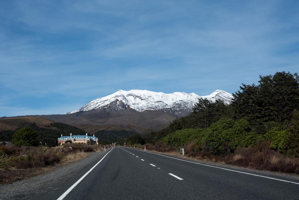 Kasia Kolmas New Zealand Winter-10.jpg