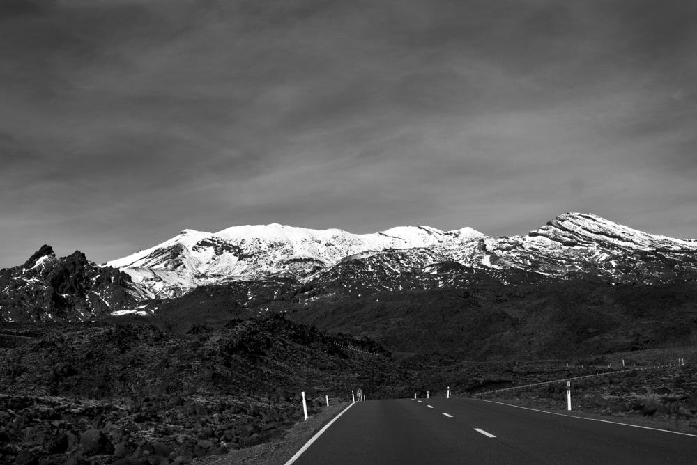 Kasia Kolmas New Zealand Winter-12.jpg