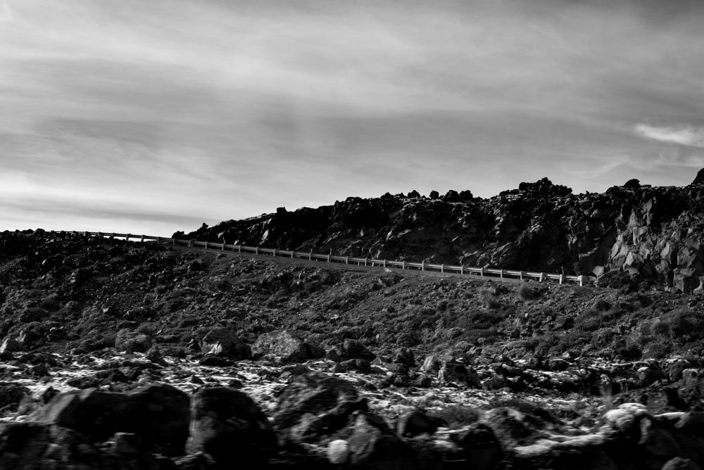 Kasia Kolmas New Zealand Winter-13.jpg