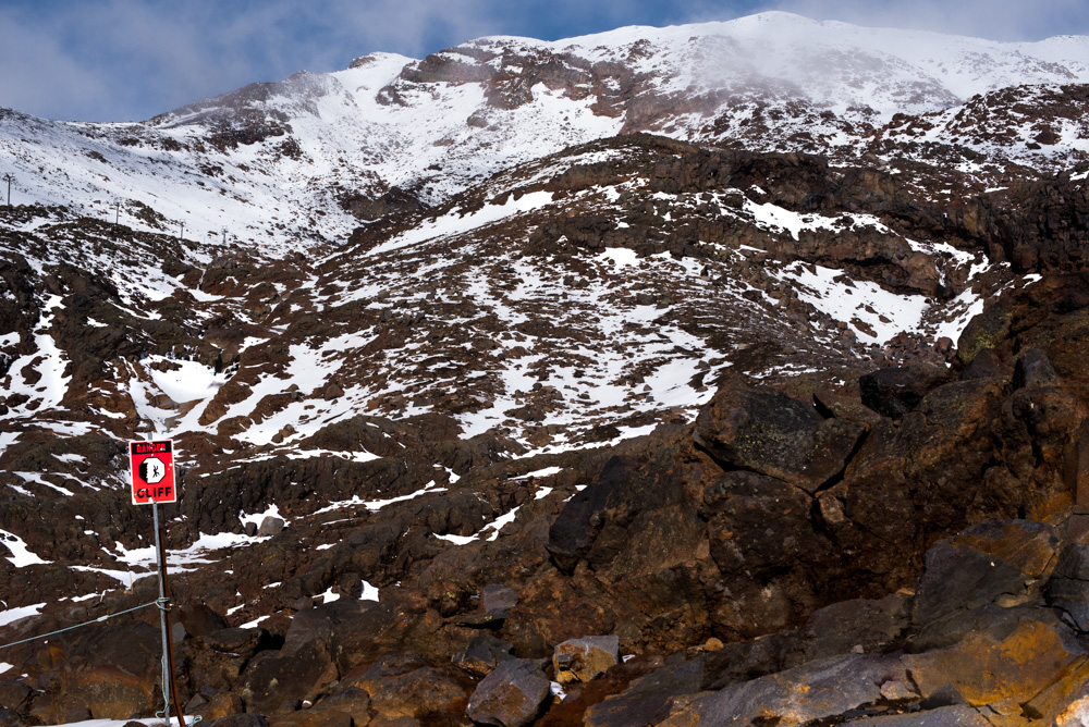 Kasia Kolmas New Zealand Winter-17.jpg