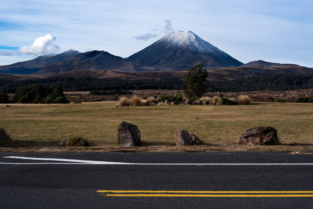 Kasia Kolmas New Zealand Winter-20.jpg