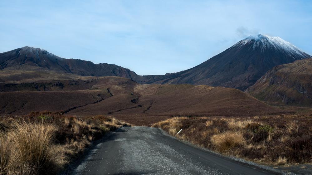 Kasia Kolmas New Zealand Winter-23.jpg