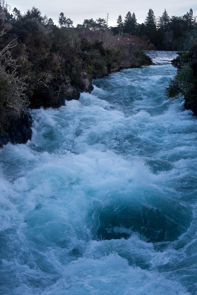 Kasia Kolmas New Zealand Winter-37.jpg