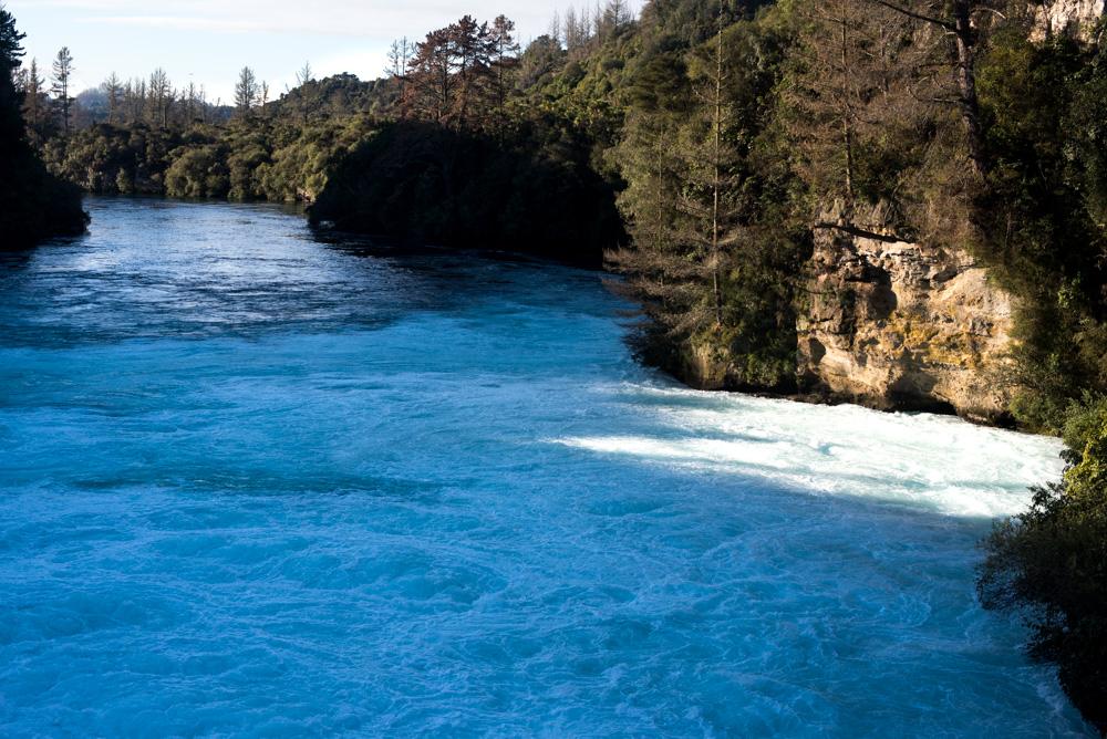 Kasia Kolmas New Zealand Winter-39.jpg