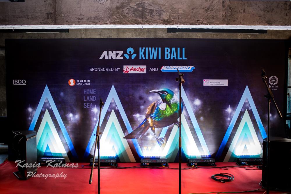 ANZ HK Kiwi Ball 2017 5522
