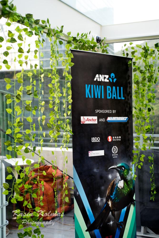ANZ HK Kiwi Ball 2017 5623