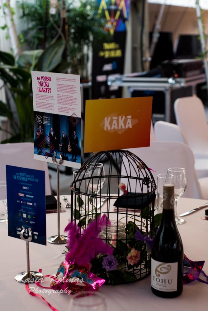 ANZ HK Kiwi Ball 2017 5636