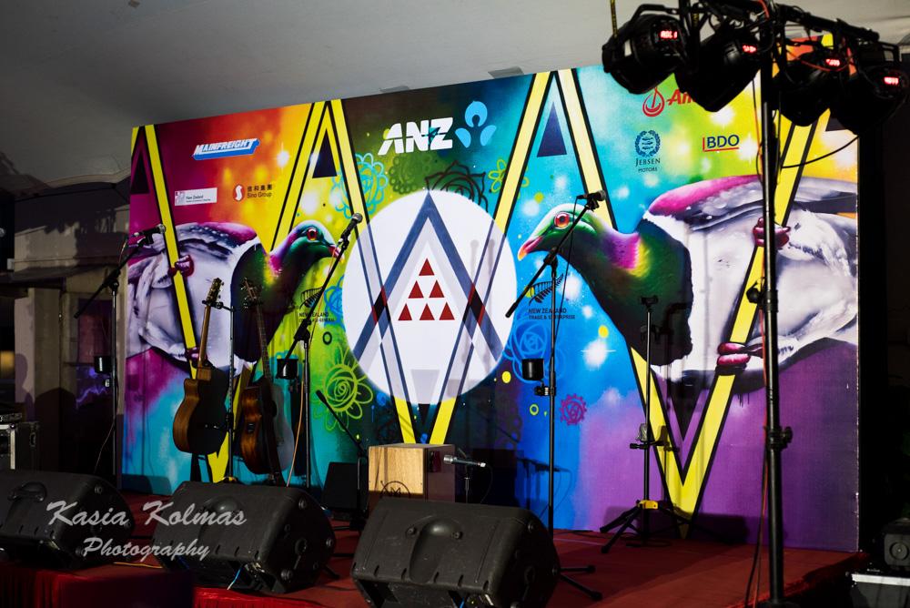 ANZ HK Kiwi Ball 2017 5675