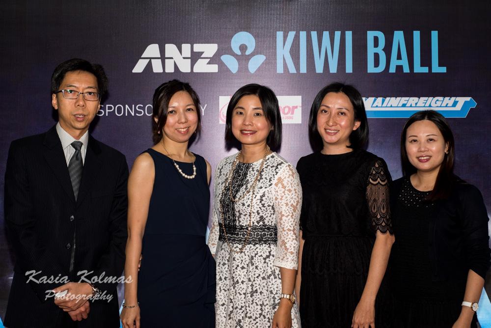 ANZ HK Kiwi Ball 2017 5690