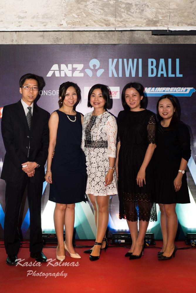 ANZ HK Kiwi Ball 2017 5691